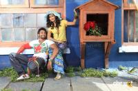 Addhuri Movie Stills (5)