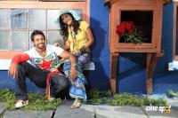 Addhuri Movie Stills (6)