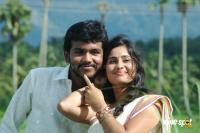Solla Matten Tamil Movie Photos Stills