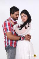 Blood Telugu Movie Hot Photos Stills
