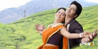 Etu Chusina Nuvve Telugu Movie Photos Stills