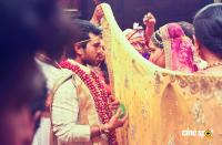 Ram charan marriage photos (12)