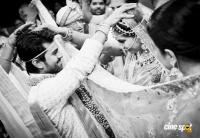 Ram charan marriage photos (15)