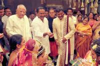 Ram charan marriage photos (19)