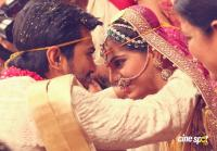 Ram charan marriage photos (23)