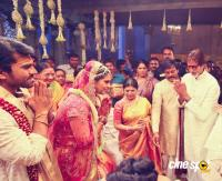 Ram charan marriage photos (24)
