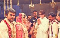 Ram charan marriage photos (25)