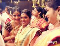 Ram charan marriage photos (26)