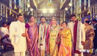 Ram charan marriage photos (35)