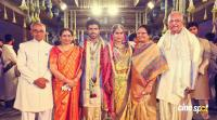 Ram charan marriage photos (36)