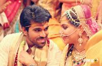 Ram charan marriage photos (38)