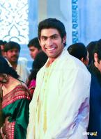 Ram charan marriage photos (8)