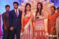 Ram charan reception (34)