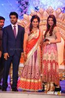 Ram charan reception (35)