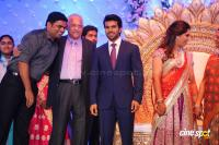 Ram charan reception (36)