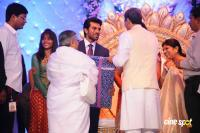 Ram charan reception (38)