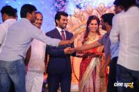 Ram charan reception (39)
