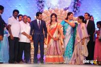 Ram charan reception (4)