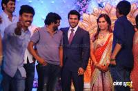 Ram charan reception (40)