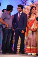 Ram charan reception (42)