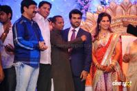 Ram charan reception (43)