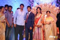 Ram charan reception (44)