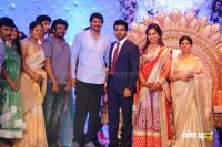Ram charan reception (45)