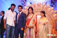 Ram charan reception (47)