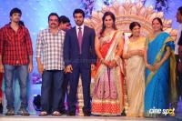 Ram charan reception (48)