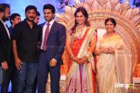 Ram charan reception (49)