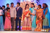 Ram charan reception (5)