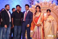 Ram charan reception (50)