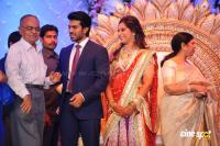 Ram charan reception (51)