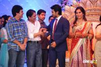 Ram charan reception (53)