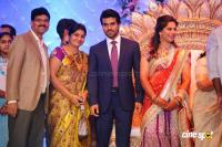Ram charan reception (54)