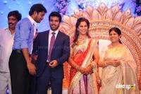Ram charan reception (55)