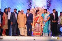 Ram charan reception (6)