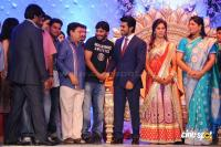 Ram charan reception (8)