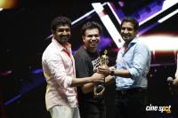 6th Annual Vijay Awards 2012 Photos Pics