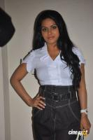 Rachana Mourya New Stills (1)