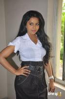 Rachana Mourya New Stills (14)
