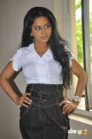 Rachana Mourya New Stills (15)
