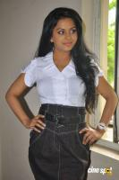 Rachana Mourya New Stills (16)