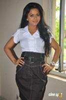 Rachana Mourya New Stills (17)