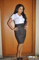 Rachana Mourya New Stills (18)