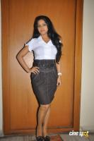 Rachana Mourya New Stills (19)