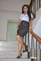 Rachana Mourya New Stills (6)