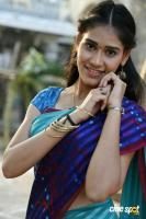 Tamakshi Actress Model Photos Stills