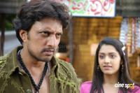 Koruku Pettai Coolie Movie Photos Stills