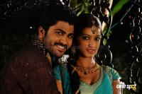 Padhavi Tamil Movie Photos Stills